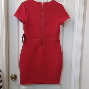 Express Dresses - NWT EXPRESS Women's dress-size large